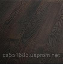 013 - Дуб черный смоляной. Ламинат 32 класса с фаской V4 Balterio (Балтерио) Excellent 32/4V (Экселент)