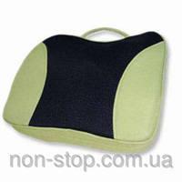 ТОП ВЫБОР! Шиацу, Массажная подушка, купить массажная подушка, массажная подушка для шеи, массажная подушка шиацу, шиатсу, шиацу, массажная подушка