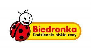 Виброплиты Biedronka