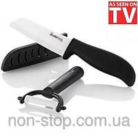ТОП ВЫБОР! Knife ceramic, Yoshi Blade, Yoshi Blade купить, йоши блейд, Yoshi Blade ножи, Yoshi Blade, 4000046