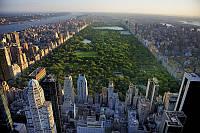 Фотообои Центральный парк Нью-Йорк