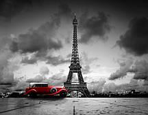 Фотошпалери Вишуканий Париж