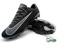 Бутсы Nike Mercurial (копы, найк меркуриал) купить с Гарантией Victory