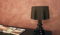 Декоративная штукатурка PLAISIR (база COPPER), Antica Signoria