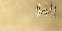 Венецианская штукатурка Elite Grassello. Antica Signoria