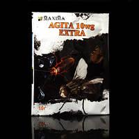 Агита 10 wg Extra, 10 г. Для уничтожения мух, тараканов и блох