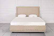 """Кровать мягкая """"Кэрон"""""""