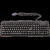 Клавиатура LogicPower -KB 017, PS2