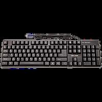 Клавиатура LogicPower -KB 036, PS/2