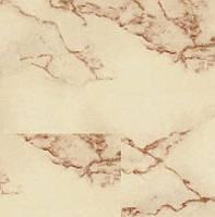 Самоклейка, d-c-fix, 67,5 cm Пленка самоклеящая, под мрамор vario beige