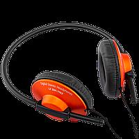 Наушники LF DH-1192 без микрофона