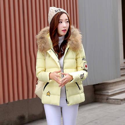 Женская куртка нашивки , фото 2