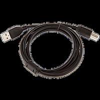 Кабель USB 2.0 AM/BM 1.5м, USB 2.0 for printer