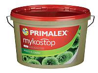 Противогрибковая краска Primalex Mykostop