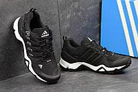 Кроссовки adidas Faster