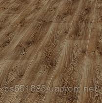 928 - Дуб Wadi Rum. Ламинат 33 класс с фаской Balterio(Балтерио) Excellent 33/V4 (Экселент)