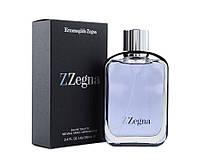 Ermenegildo Zegna Z Zegna - Туалетная вода (Оригинал) 100ml