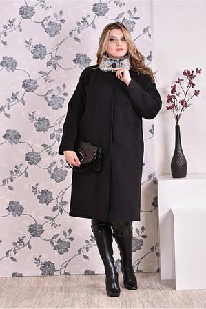 Женское пальто Индивидуальный пошив Разные версии