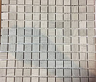 Мозаика мрамор SPT127 (4мм)