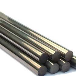 Круг 35 мм сталь Х12МФ инструментальная штамповая