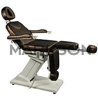 Кресло педикюрное ZD-848-3A, фото 1