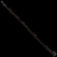 Стяжки Logicpower UV-стойкие NCTUV-250/50/100 250mm x 5,0 mm 100штук в упаковке
