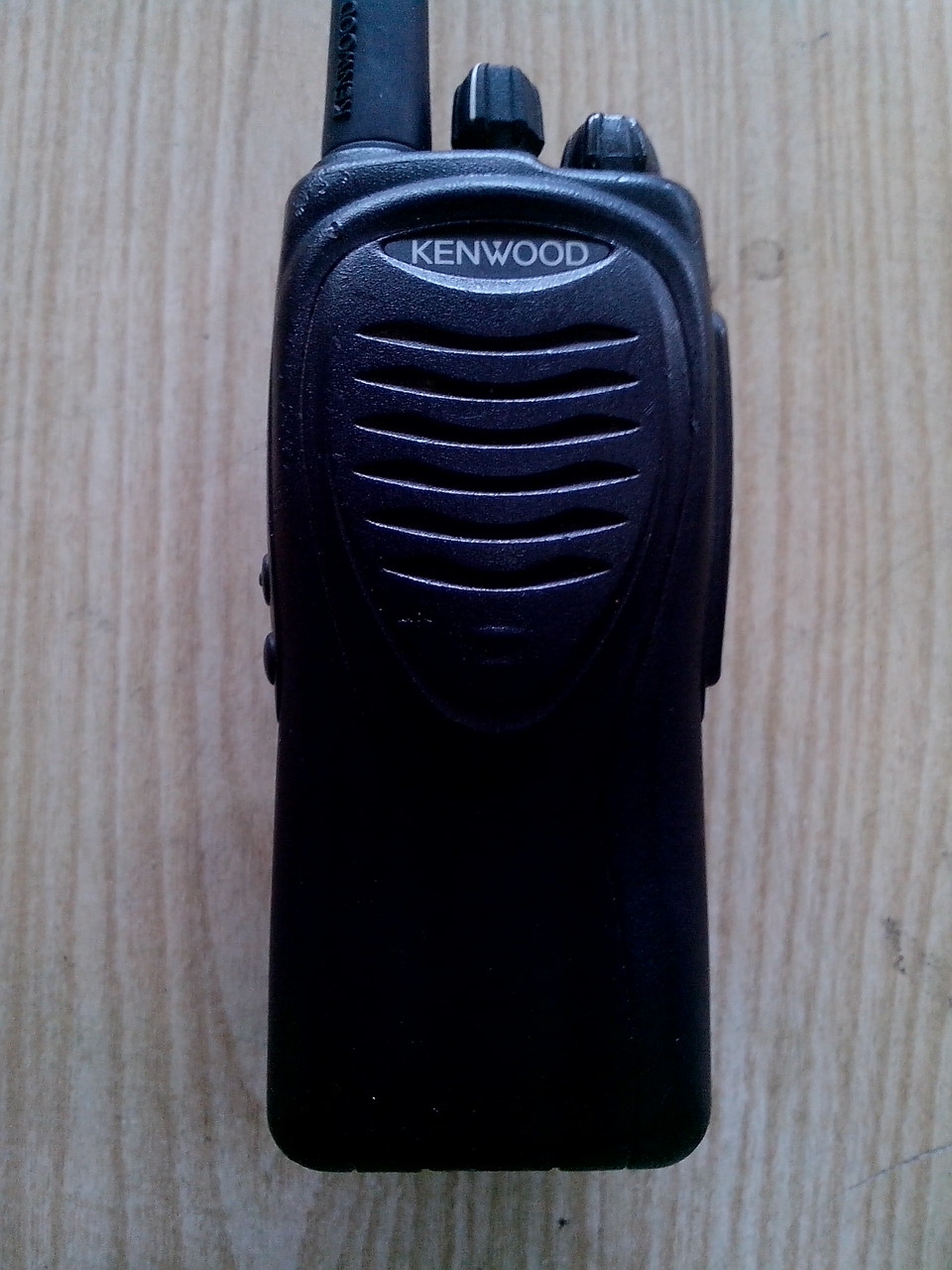 радиостанция kenwood 2260 5 инструкция