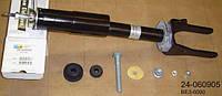 амортизатор BILSTEIN-B4 передний MB W210 4X4 (BE3-6090)
