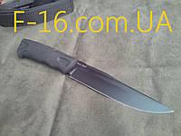 Нож нескладной, фото 1
