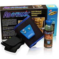 Новогодние подарки -- Пояс миостимулятор, абджимник, abgymnic, abgymnic отзывы, супер abgymnic, пояс abgymnic, Abgymnic, Ab gymnic, Abgymnic belt,