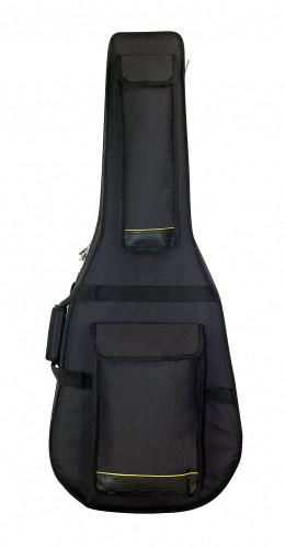 Кейс для классической гитары  ROCKCASE RC20808
