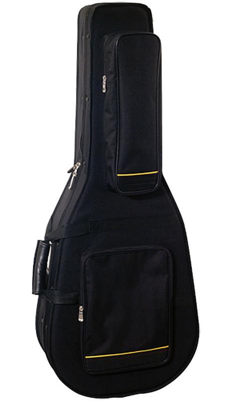 Кейс для классической гитары  ROCKCASE RC20908
