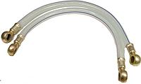 Шланги топливные для мотоблоков 175N/180N