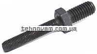 Шпилька коромысла двигателя мотоблока 168F