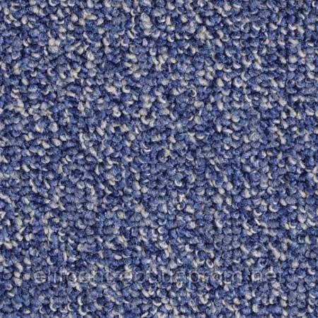 Balsan Centaure Deco 138 OCEAN коммерческий ковролин