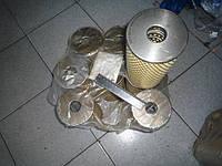 Элемент фильт. масл. ДОН 1500, БЕЛАЗ гидромотора  (пр-во  Феникс, Украина)