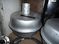 Глушитель Т 150 , СМД60 (AGT)