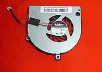 Кулер Вентилятор Toshiba L675D / G75R05MS1AD-52T131 Оригинал