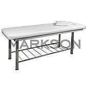 Масажний стіл ZD-801