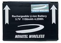 Аккумуляторная батарея Novatel MiFi 2200 оригинал