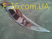 Нож нескладной , фото 1