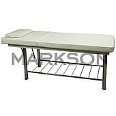 Масажний стіл ZD-807