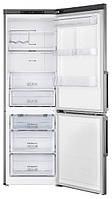 Холодильник Samsung RB31FSJMDSS