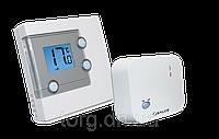 Беспроводной комнатный термостат RT300 RF