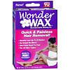 Крем воск для депиляции Wonder Wax - удаление нежелательных волос