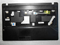 Верхняя часть корпуса ноутбука Asus K54C