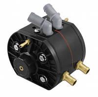 Редуктор KME Twin V2 до 300 кВт (400 л.с.)