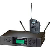 Радиосистема Audio-Technica ATW-3110b