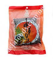 Бобы мунг (маш) черные соленые Eaglobe 250 г