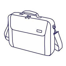 Аксессуары, сумки, замки, подставки
